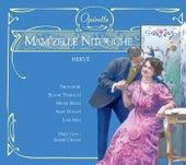 Mam'zelle Nitouche - Fernandel - Grassi von André Grassi