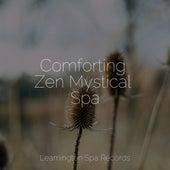 Comforting Zen Mystical Spa von Schlaflieder Relax