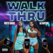 Walk Thru by Pretti Emage