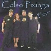 Four de Celso Pixinga