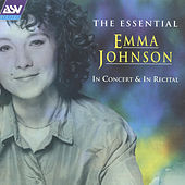 The Essential Emma Johnson de Emma Johnson