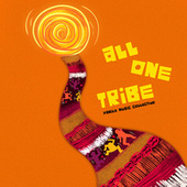 All One Tribe by Various Artists