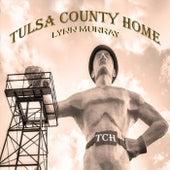 Tulsa County Home de Angela Bowling Lynn Murray