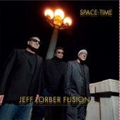 Space-Time de Jeff Lorber