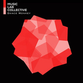 Dance Monkey by Music Lab Collective