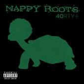 Sundown de Nappy Roots