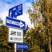 The Come Up de Damian