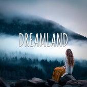 Dreamland fra Nature Sounds (1)