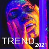 Trend 2021 de Various Artists