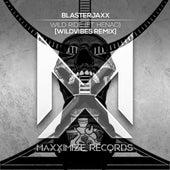 Wild Ride (feat. Henao) (WildVibes Remix) von BlasterJaxx