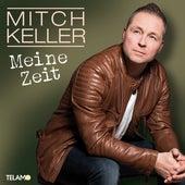 Meine Zeit by Mitch Keller