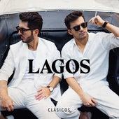 Clásicos de Lagos