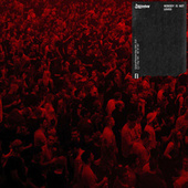 Nobody Is Not Loved by Solomun