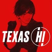 Hi (Deluxe) de Texas