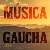 Música Gaucha de Various Artists