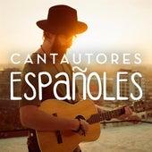 Cantautores Españoles de Various Artists