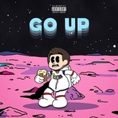 go up by Cal