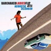 Flip (Acoustic) by Barenaked Ladies