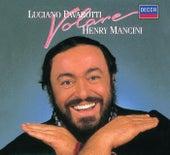 Volare by Luciano Pavarotti