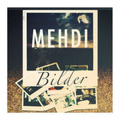 Bilder de Mehdi