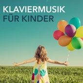 Klaviermusik für Kinder von Various Artists
