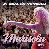 35 Años De Canciones (En Vivo) fra Marisela