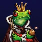 Krone der Schöpfung von Die Prinzen