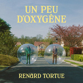Un peu d'oxygène by Renard Tortue