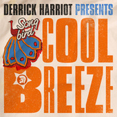 Derrick Harriott Presents Cool Breeze von Various Artists