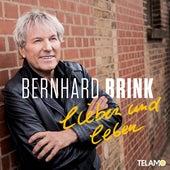 lieben und leben von Bernhard Brink