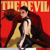 The Devil by BANKS
