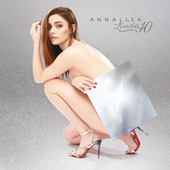 Nuda10 (Deluxe Edition) by Annalisa