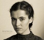 11 De Novembre de Silvia Pérez Cruz