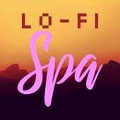 Lo-Fi Spa Music by Massage Tribe