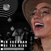 De Tus Ojos de Lu Escobar