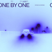 One By One (feat. Elderbrook & Andhim) (Vintage Culture Remix) fra Diplo