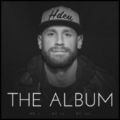 The Album by Chase Rice
