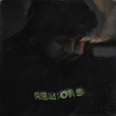 Reasons by Sx