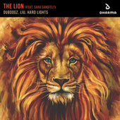 The Lion (feat. Sara Sangfelt) by Dubdogz