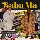Baba Nla (feat. Teni) de Candybleakz