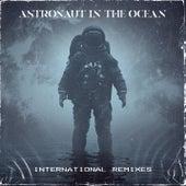 Astronaut In The Ocean (International Remixes) fra Masked Wolf