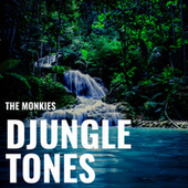 Djungle Tones by The Monkies