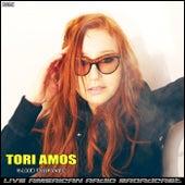 Blood Diamonds (Live) by Tori Amos