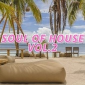Soul of House Vol.2 by Various Artists