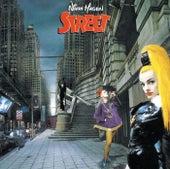 Street von Nina Hagen