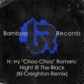 Night @ The Black (Ki Creighton Remix) de Harry Romero