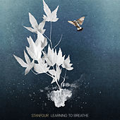 Learning To Breathe von Stanfour