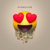 Hypnotisé by Miguel