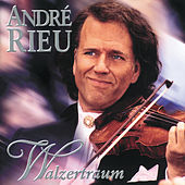 Walzertraum by André Rieu