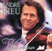 Walzertraum de André Rieu